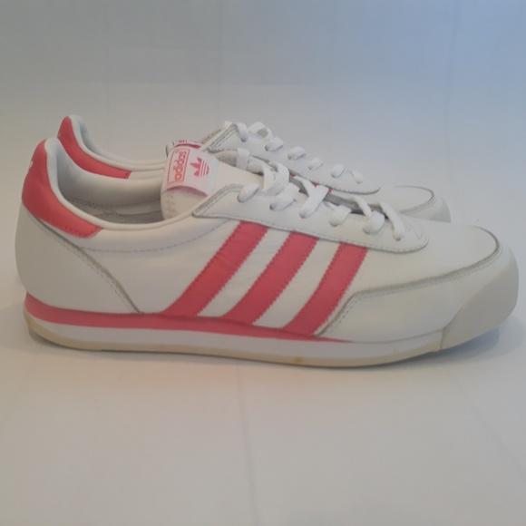 Original Sport Orion Adidas Sneakers